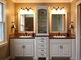 Design For Bathroom Luxuriant Vanity Mirror Designs Ideas Interior Spectacular Design