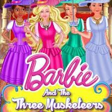 barbie mobile games mybabybarbiegames