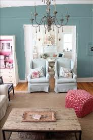 williamsburg paint colors wythe blue living room coma frique studio f2508dd1776b