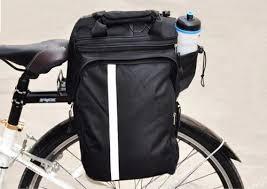 siège vélo é russie expédition rapide noir couleur de haute qualité de recyclage