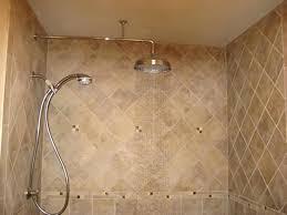 Shower Faucet Height Installation Ceiling Rain Shower Head Installation Ceiling Mounted Rain Shower
