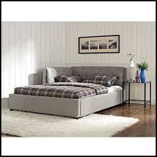Bed Frame Ikea Bed Frames Platform Bed Bed Wood Headboard Ikea