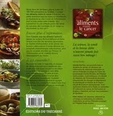 cuisiner avec les aliments contre le cancer pdf cuisiner avec les aliments contre le cancer amazon ca richard