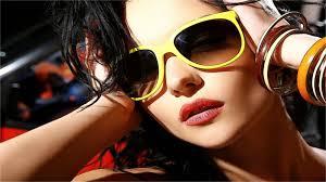 i like your sunglasses in spanish louisiana bucket brigade