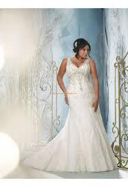 magasin robe de mariã e marseille robe mariage grande taille color dress robes de