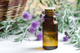 essential oils for hair growth and thickness 9 essential oils for hair growth plus 3 mixtures application