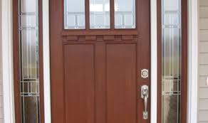 door interior stunning home interior decorative steel door