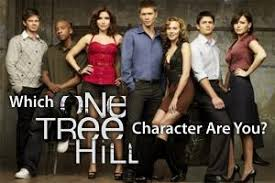 one tree hill season 9 buddytv