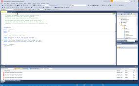 arduino sketch blink ino fails to compile in atmel studio 7 avr