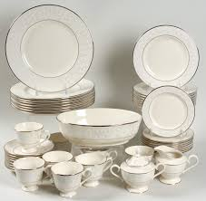 dinnerware lenox everyday dinnerware lenox dinnerware patterns