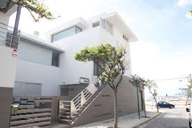Familienhaus Neubau Modernes 3 Familienhaus 1 Meereslinie Cala Gamba U2013 Mallorca