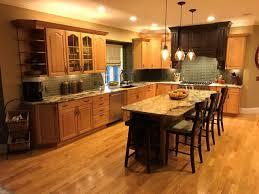 18 kitchen cabinets rhode island mediterranean homes