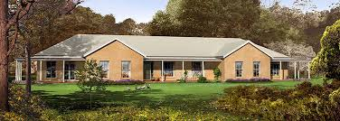 design kit home australia paal kit homes derwent steel frame kit home nsw qld vic australia