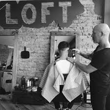 the loft barbers lounge u0026 live music events exeter devon