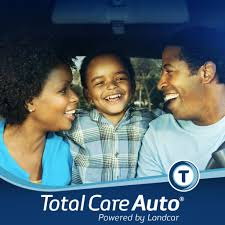 lexus of valencia service coupons total care auto prepaid maintenance package starting at 75