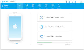 how to transfer mp4 to ipad with and without itunes