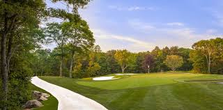 golf monday so long ballymeade welcome cape club sports