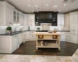 Luxury Kitchen Craft Cabinets  About Remodel Interior Designing - Kitchen craft kitchen cabinets