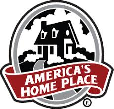 America S Home Place Floor Plans Americas Home Place Is The Builder For Madison Place Subdivision