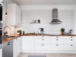 kitchen white wood kitchen cabinets white kitchen with wood