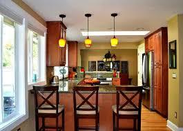 Warm Kitchen Designs 228 Best Kitchen And Bath Images On Pinterest Bathroom Ideas