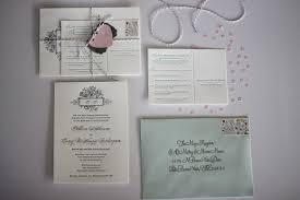 harry potter wedding invitations harry potter wedding card free printable invitation design