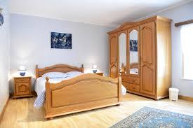 chambre et table d hote en alsace chambre et table d hôtes de gérard debarle chambre bleue kruth