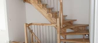 holz treppen holztreppe fhs treppen treppenhersteller für fachkunden