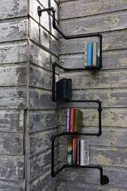 book it 17 beautiful bookcases u0026 bookshelves homes and hues