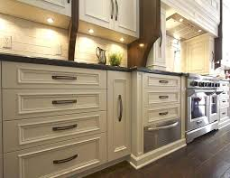 floor cabinet with drawers kitchen cabinets drawers r kitchen cabinet drawer hardware placement