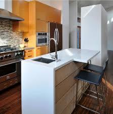 kitchen island bar overhang kitchen island with overhang