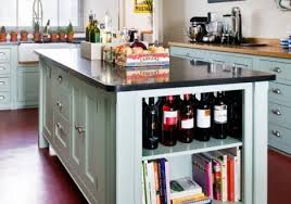 where to buy kitchen islands excellent best 25 kitchen island seating ideas on kitchen