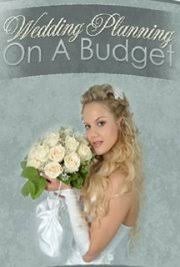 Wedding Planning On A Budget Wedding Planning On A Budget By New Formal Dresses Free Book