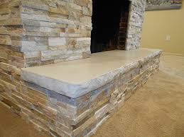 Lowes Fireplace Stone by Fireplace Hearth Stone Lowes Fire Place And Pits