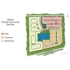 lennar nextgen homes floor plans artesa estates new condos new homes in miami pre construction