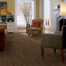 New Laminate Flooring Shaw Floors Laminate Avondale Discount Flooring Liquidators