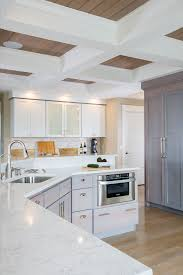 How Do I Design A Kitchen Design Talk Perspectives On The Kitchen Annapolis Home