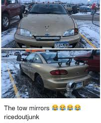 Dodge Tow Mirrors Meme - junk dodge old truck dodge rust rusted truck junk automobile
