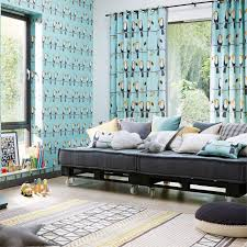 Home Fashion Interiors Buy Scion 120466 Terry Toucan Fabric Guess Who Fashion Interiors