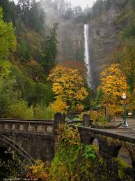 Oregon cheap places to travel images Top 10 places to visit in the us travel airfare hotels car jpg