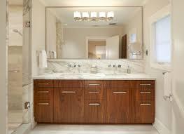 Contemporary Makeup Vanity Bathroom Cabinets With Makeup Vanity Jenniferterhune Com