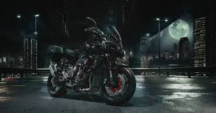 ducati xdiavel by fred krugger 2017 4k wallpapers motorcycle wallpapers android apps on google play hd wallpapers
