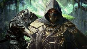 halloween scrolls background elder scrolls online everything you need to know ign