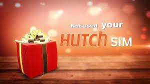 Hutch Lk Plug Your Hutch Sim Back U0026 Win Youtube