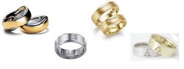 wedding rings manila custom wedding rings gold jewelry diamond buyer