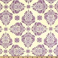 173 best fabrics images on pinterest drapery fabric upholstery