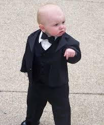 Godfather Meme Generator - baby godfather meme generator imgflip