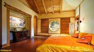 best of home interiors wall decor home design image decoration