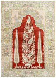Silk Turkish Rugs 119 Best Antique Turkish Rugs Images On Pinterest Turkish Rugs