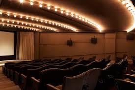 the roxy cinema dining u0026 nightlife nyc the roxy hotel roxy